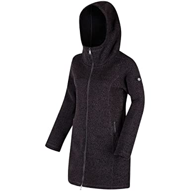 e9c1f42d56936 Regatta Ladies Radella II Fleece RRP £80  Amazon.co.uk  Clothing