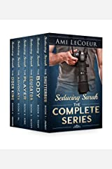 Seducing Sarah: The Complete Series Kindle Edition