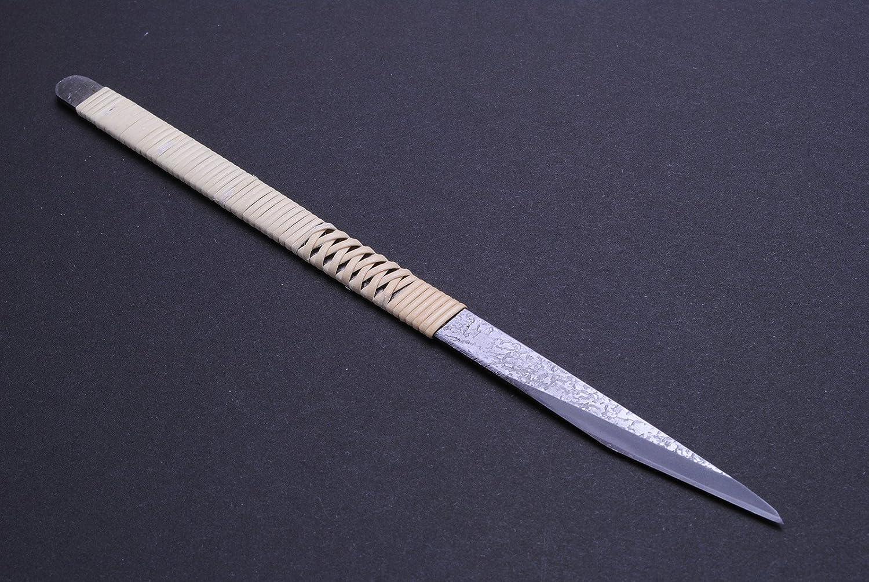 100 japanese carbon steel kitchen knives choosing your japanese knife premium japanese. Black Bedroom Furniture Sets. Home Design Ideas