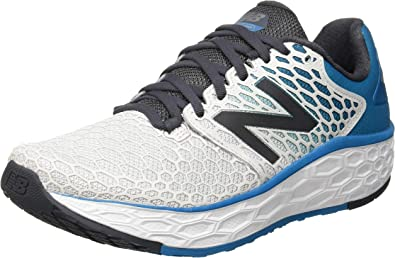 New Balance Fresh Foam Vongo V3, Zapatillas de Running Hombre: Amazon.es: Zapatos y complementos