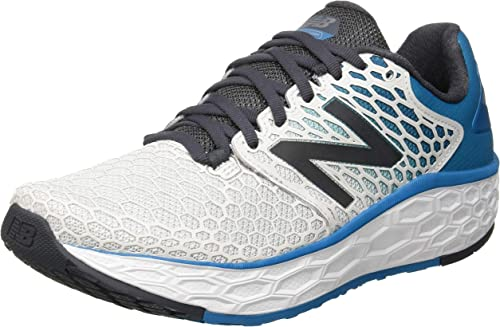 New Balance Fresh Foam Vongo V3, Zapatillas de Running para ...