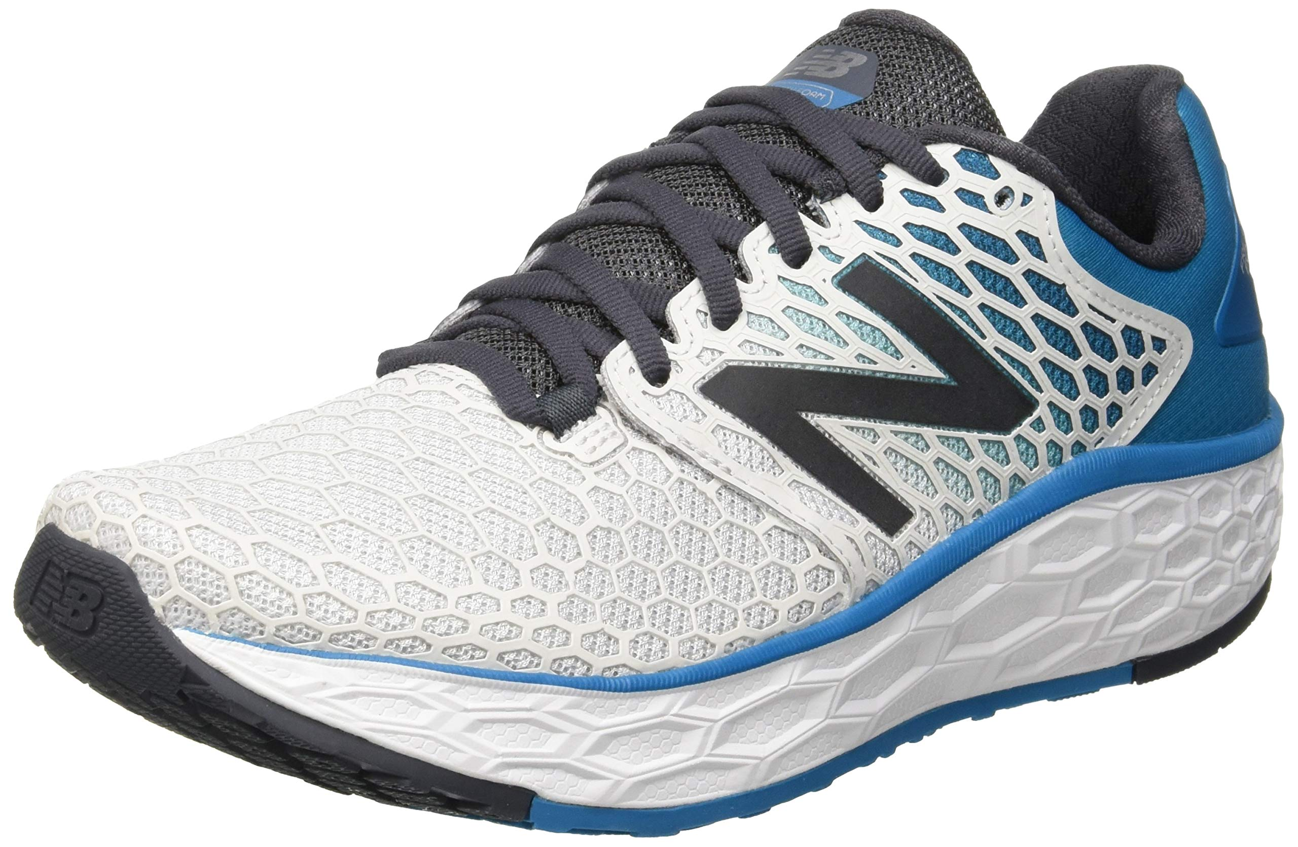 New Balance Fresh Foam Vongo V3, Zapatillas de Running para Hombre product image