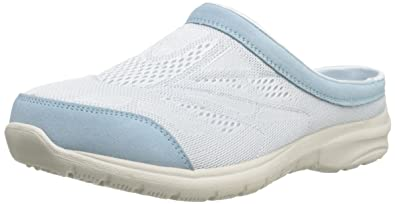 c6a168f2525 Skechers Women s Relaxed Living-Serenity Mule