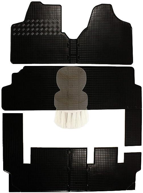 20 Pezzi Wuuycoky Silvery piano di 2.5 cm di diametro portachiavi con catena per realizzare gioielli quantit/à opzionale