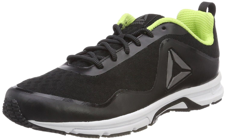 TALLA 44 EU. Reebok Cn1794, Zapatillas de Running para Hombre