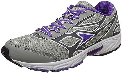 509c350ed8cca Power Women's Frame Ws Running Shoes