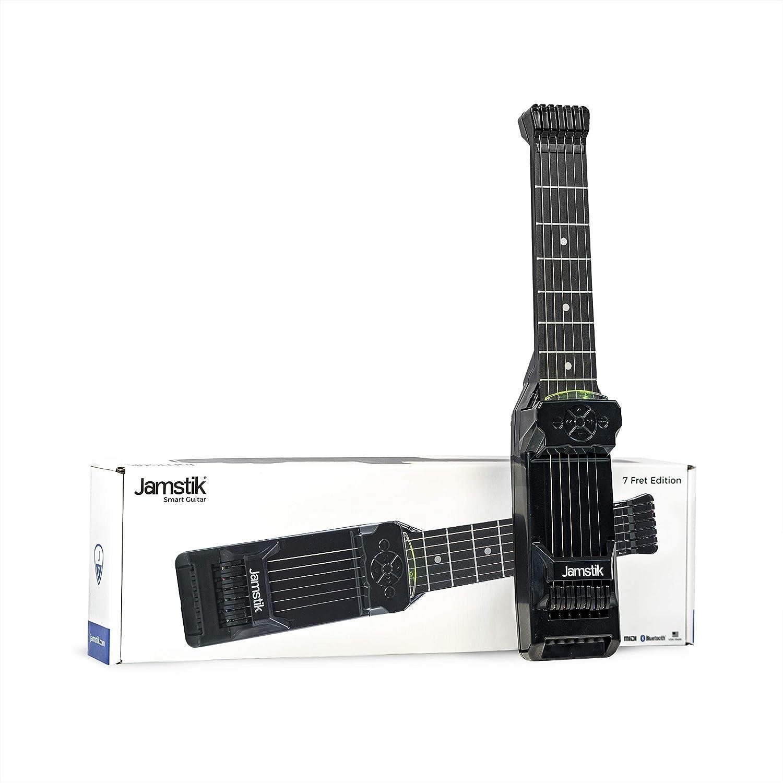 Top 7 Best MIDI Guitar Controllers (2020 Reviews & Guide) 2