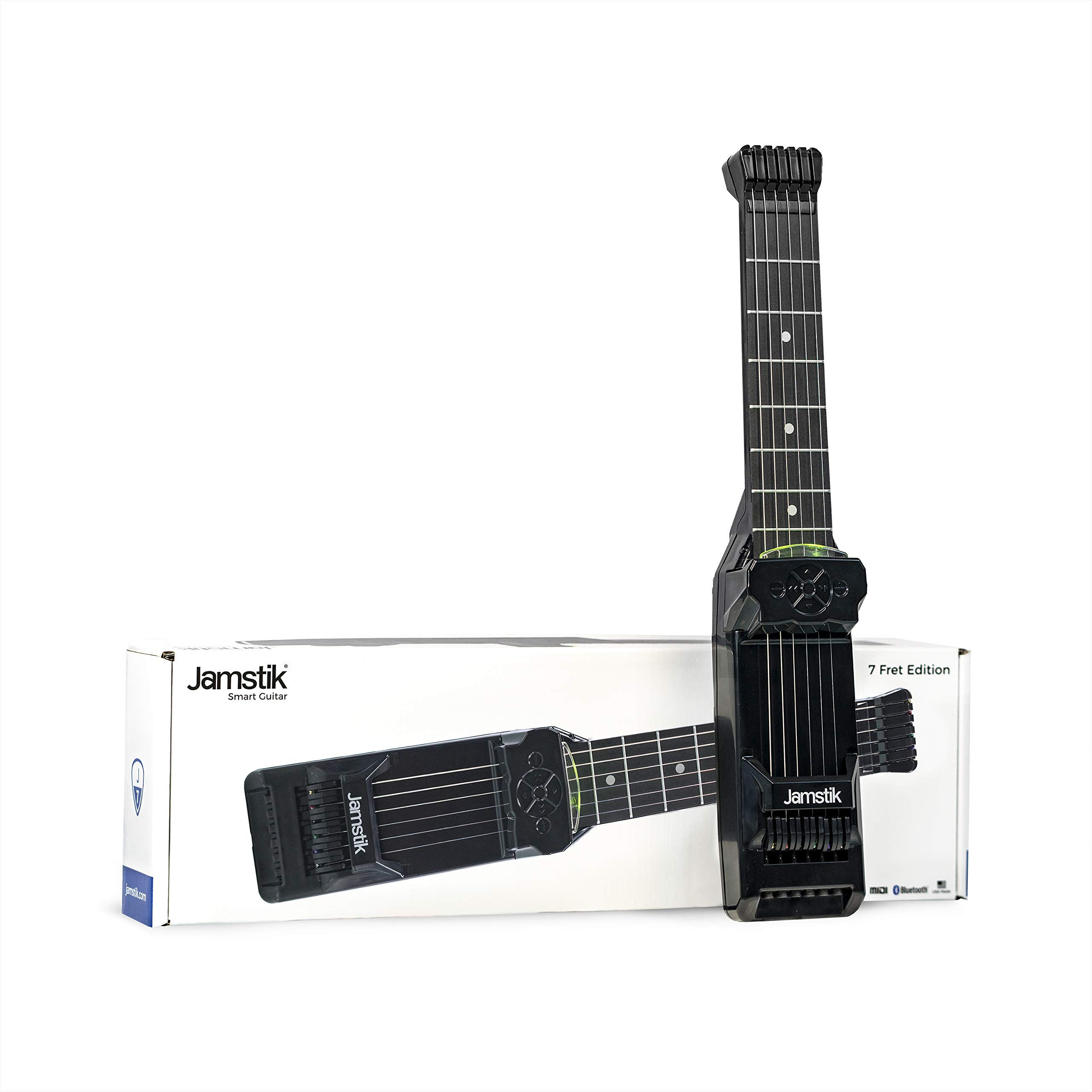 Jamstik 7 Smart Guitar by Jamstik (Image #1)