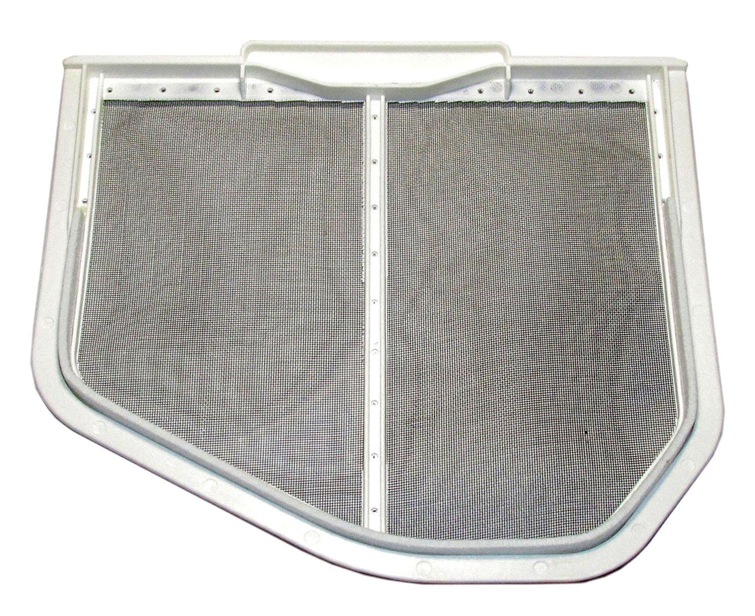 Dryer Lint Screen Filter that works with Kenmore/Sears 11097284100