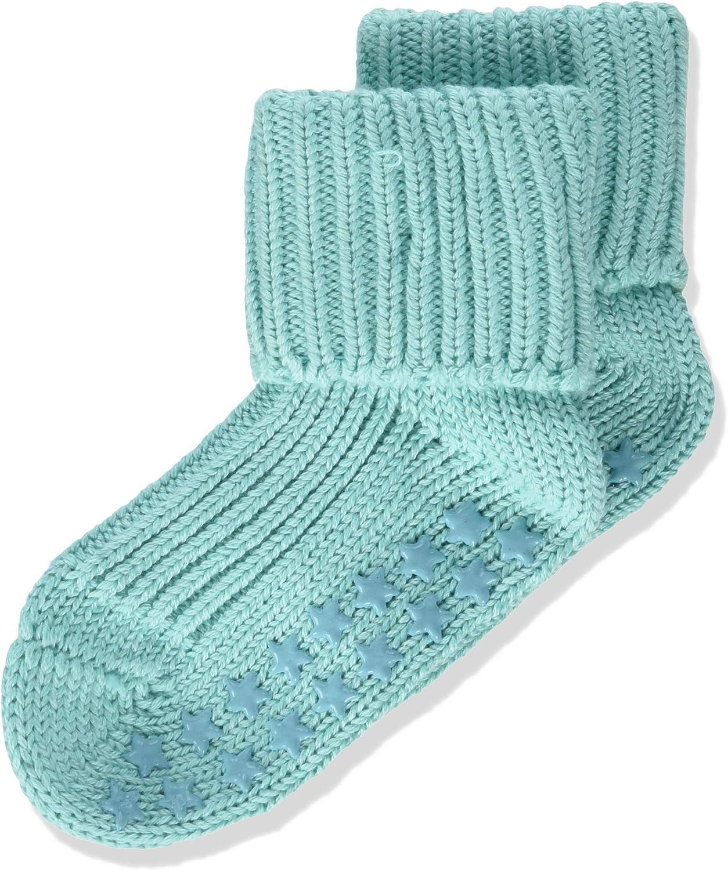 FALKE Baby Catspads Cotton Calf Socks