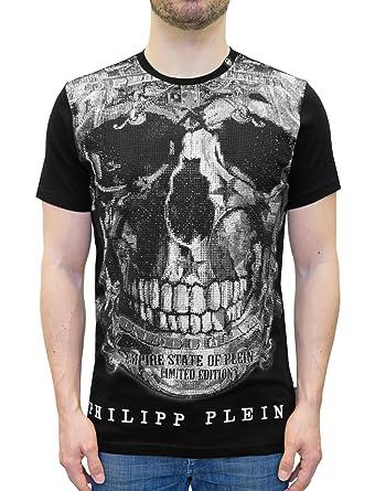 4fb0c62aa6428 Philipp Plein