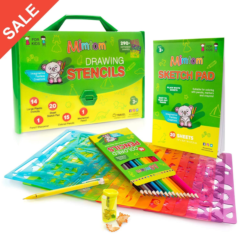 1 Kinder Spielzeug Pustestifte Set Mädchen Jungen Malinos Blopens Magic 10