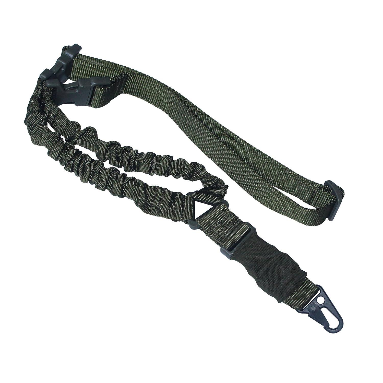 54cm 21.26 honda de la correa de velcro ajustable correa de cuello del resorte de Airsoft arma de la pistola