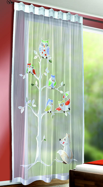 Tolle Küche Vorhang Setzt Billig Galerie - Küchenschrank Ideen ...