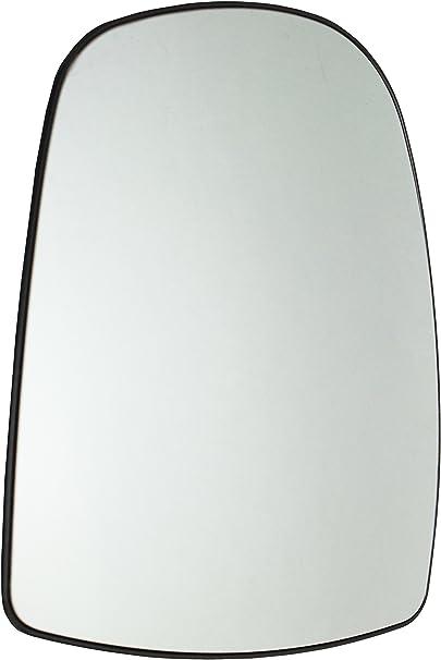 Tarostrade 57 0285 R 47022 Spiegelglas Oberes Teil Rechts Auto
