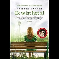 Ik wist het al: Na het verlies van haar man vindt Kate opnieuw de liefde. Waarom is ze dan niet gelukkig?