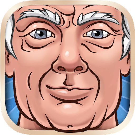 Oldify - Face Your Old Age ()
