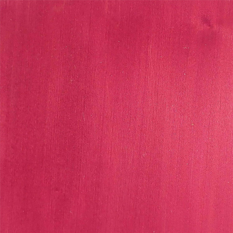 Dartfords - Polvo de tinte de madera de anilina soluble en ...