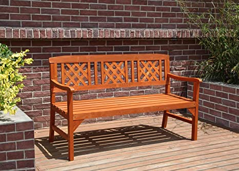Magnificent Westwood Outdoor Home 3 Seat Chair Garden Porch Bench Indoor Seater Wood Wooden Spruce Frame Patio Deck Park Yard Furniture Wgb01 Natural Caraccident5 Cool Chair Designs And Ideas Caraccident5Info