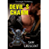 Devil's Charm (Chaos Bleeds Book 1)