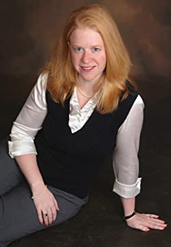 Suzanne Rock
