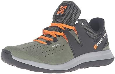 Chaussures Chaussures Chaussures  Fiveten Access ATLANTIC STARS Sneakers Tennis basses 3f0c0c