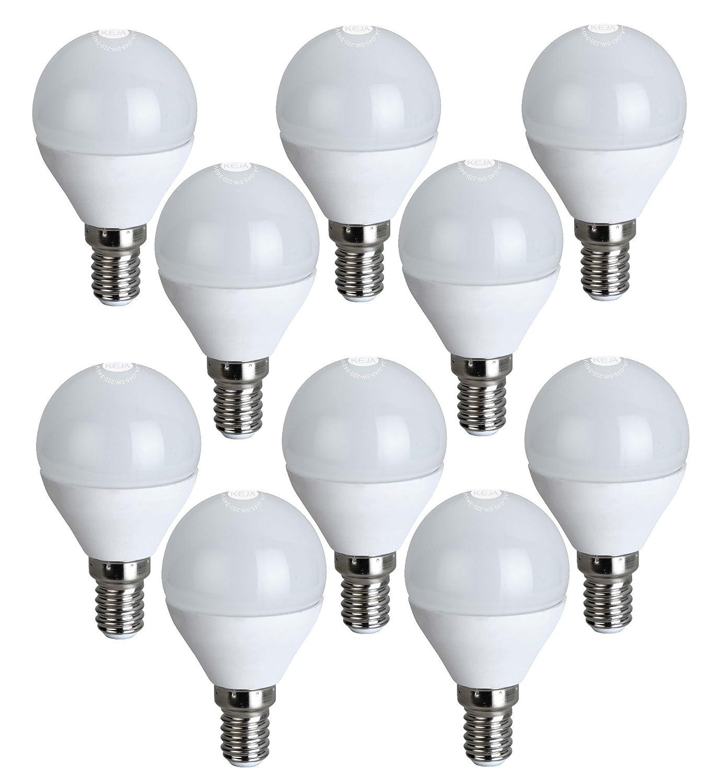81kV4LDV-sL._SL1500_ Wunderbar Led Lampen E14 Dekorationen