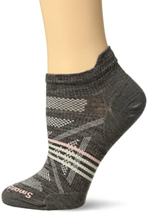 Smartwool Damen Phd Outdoor Ultralight Micro Socken