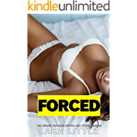 150 Forced Menage Ruthless Erotica - Sex Stories Bundle
