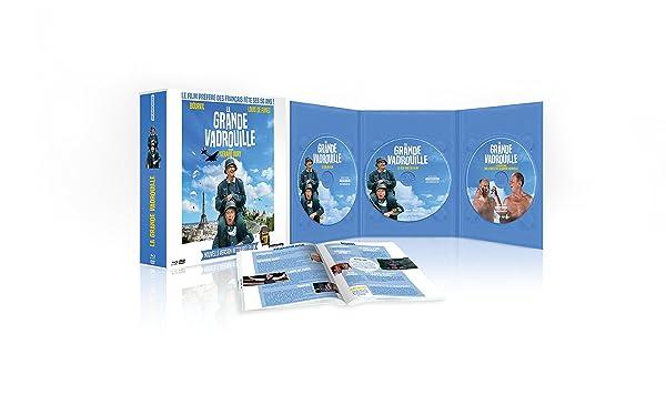 Vos Commandes et Achats autres que [DVD/BR] 81kV91Pc18L._SL600_