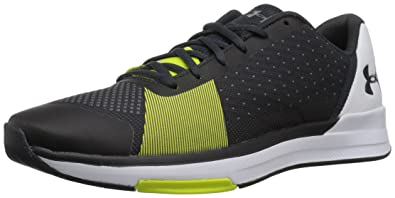 ff22653f13dc Under Armour Men s Showstopper Sneaker