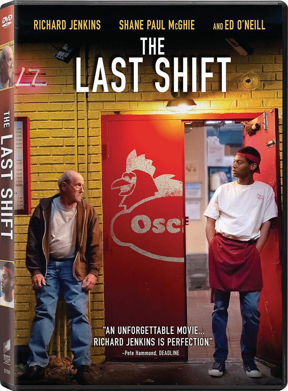 The-Last-Shift-(DVD)