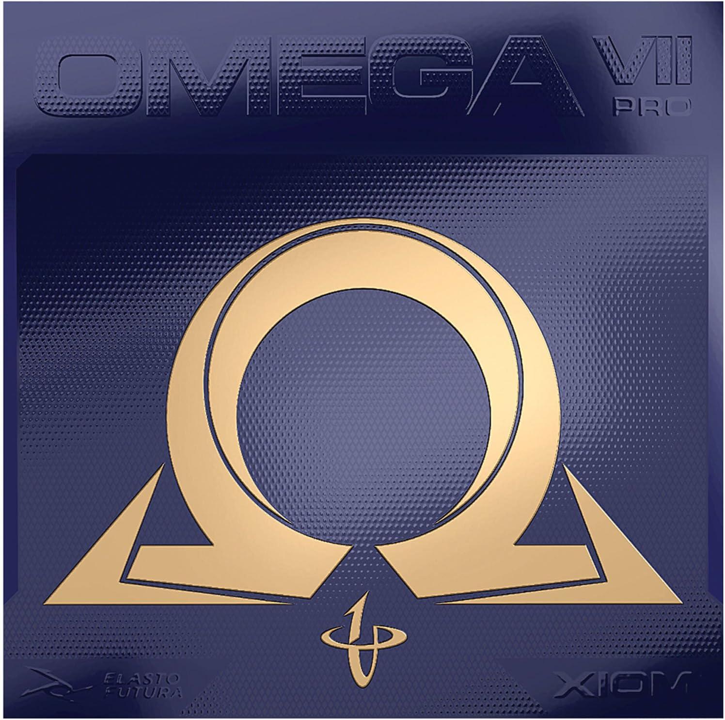 Xiom Omega 7Pro–Ejercicios de Fuerza Especial de Precio