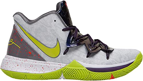 kyrie new shoes 5