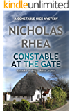 Constable at the Gate (A Constable Nick Mystery Book 19)