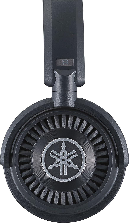 Yamaha HPH-150B Open-Air Neutral Palette Headphones