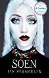 Soen (Afrikaans Edition)
