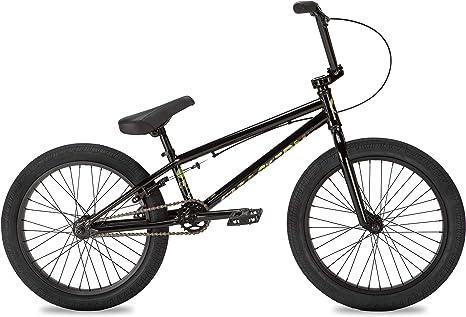 2019 Eastern Cobra – Bicicleta BMX asequible para Empezar ...