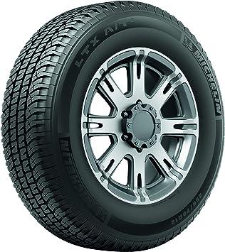 P275 65r18 Tires >> Michelin Ltx A T2 All Season Radial Tire P275 65r18 114t