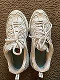 PERFECT shoe for nurses!!!