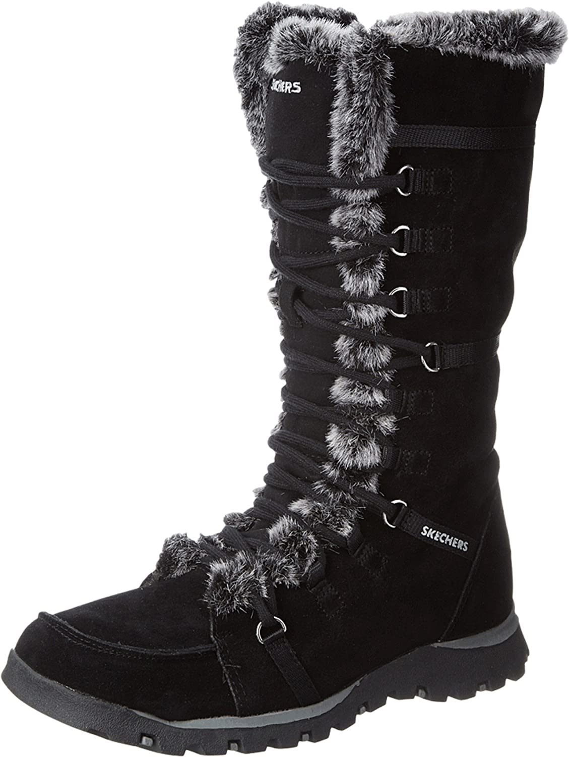 Grand Jams Unlimited Boot
