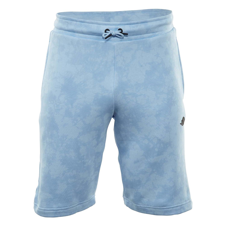 6f7d16081f18 Jordan Nike Blue Fadeaway Short Men s Athletic Shorts at Amazon Men s  Clothing store