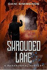 Shrouded Lake Kindle Edition