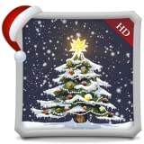 Kyпить Beauty Christmas Tree - Wallpaper & Themes на Amazon.com