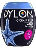 DYLON Machine Dye Pod - Ocean Blue, 350g