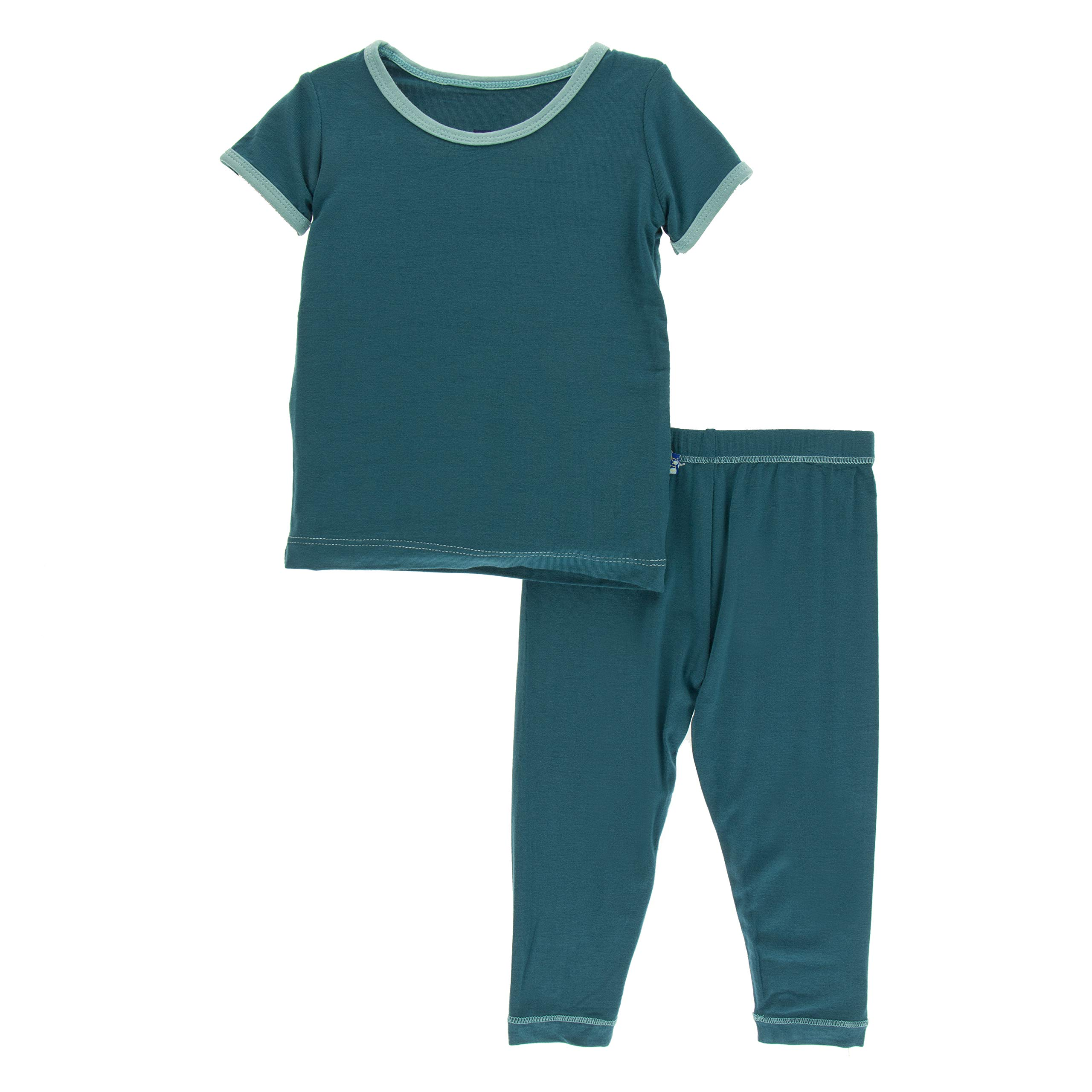 7f4ae25f4 Best Rated in Baby Boys  Pajama Sets   Helpful Customer Reviews ...