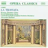 Traviata-Comp Opera