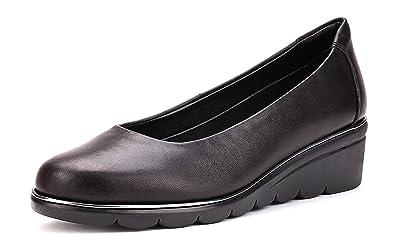 The Flexx Lady Boo Damen Schuh Damen Boo  Amazon   Schuhe & Handtaschen 76a113