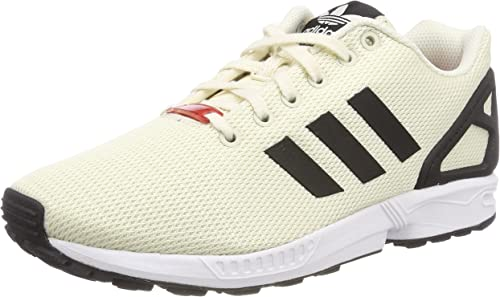 adidas zx flux scarpe uomo