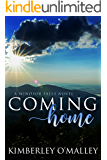 Coming Home (Windsor Falls Book 1)